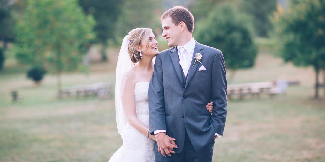 Veritas WInery Wedding, DC Wedding Photographer
