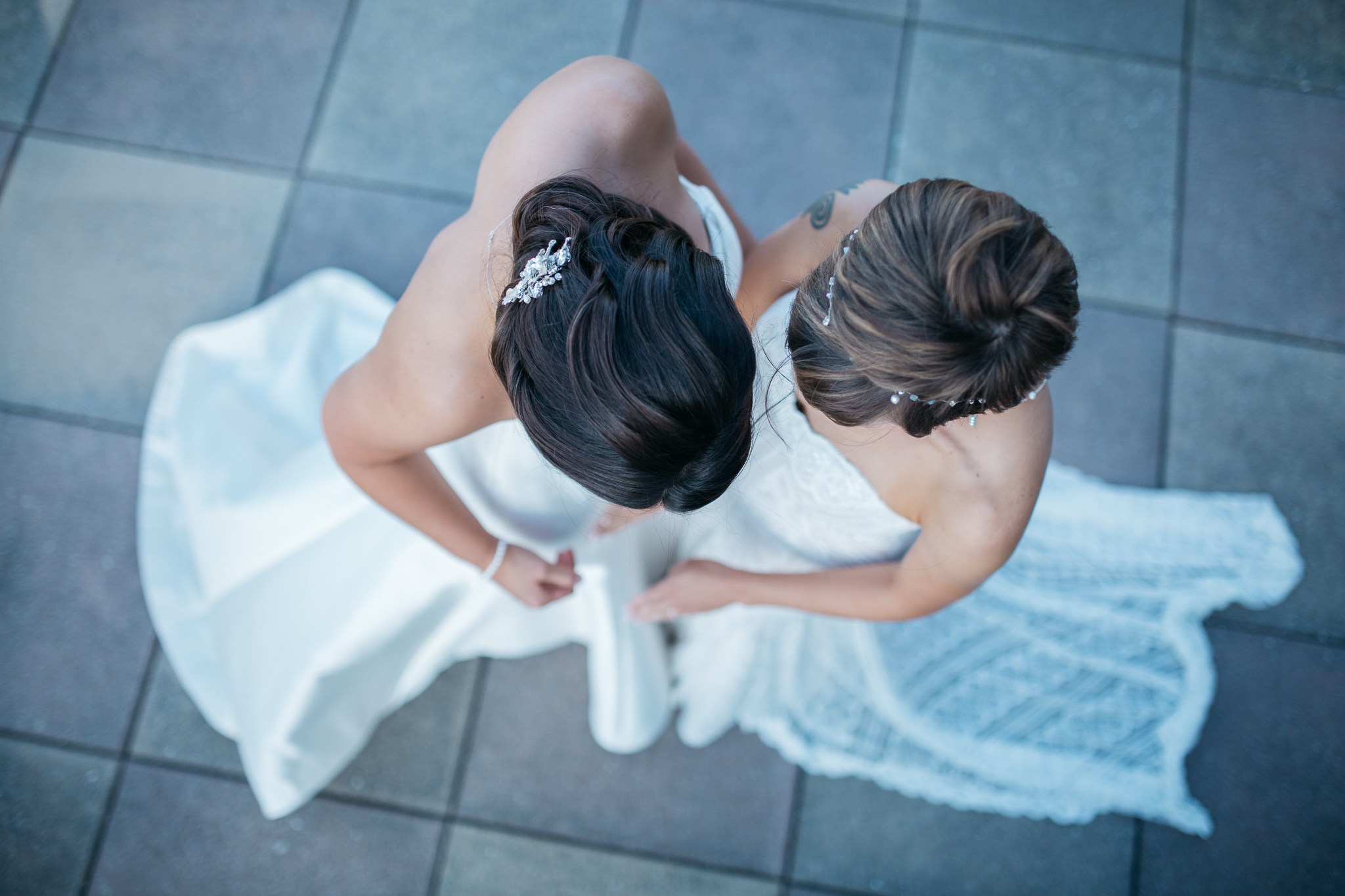 long-view-gallery-wedding-11