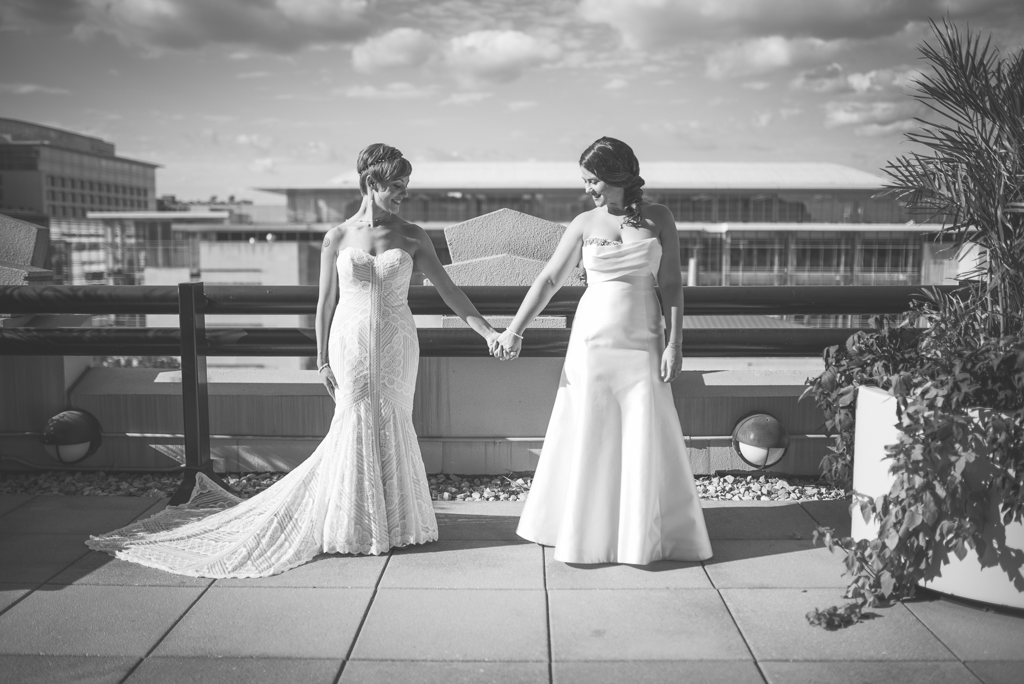 long-view-gallery-wedding-12
