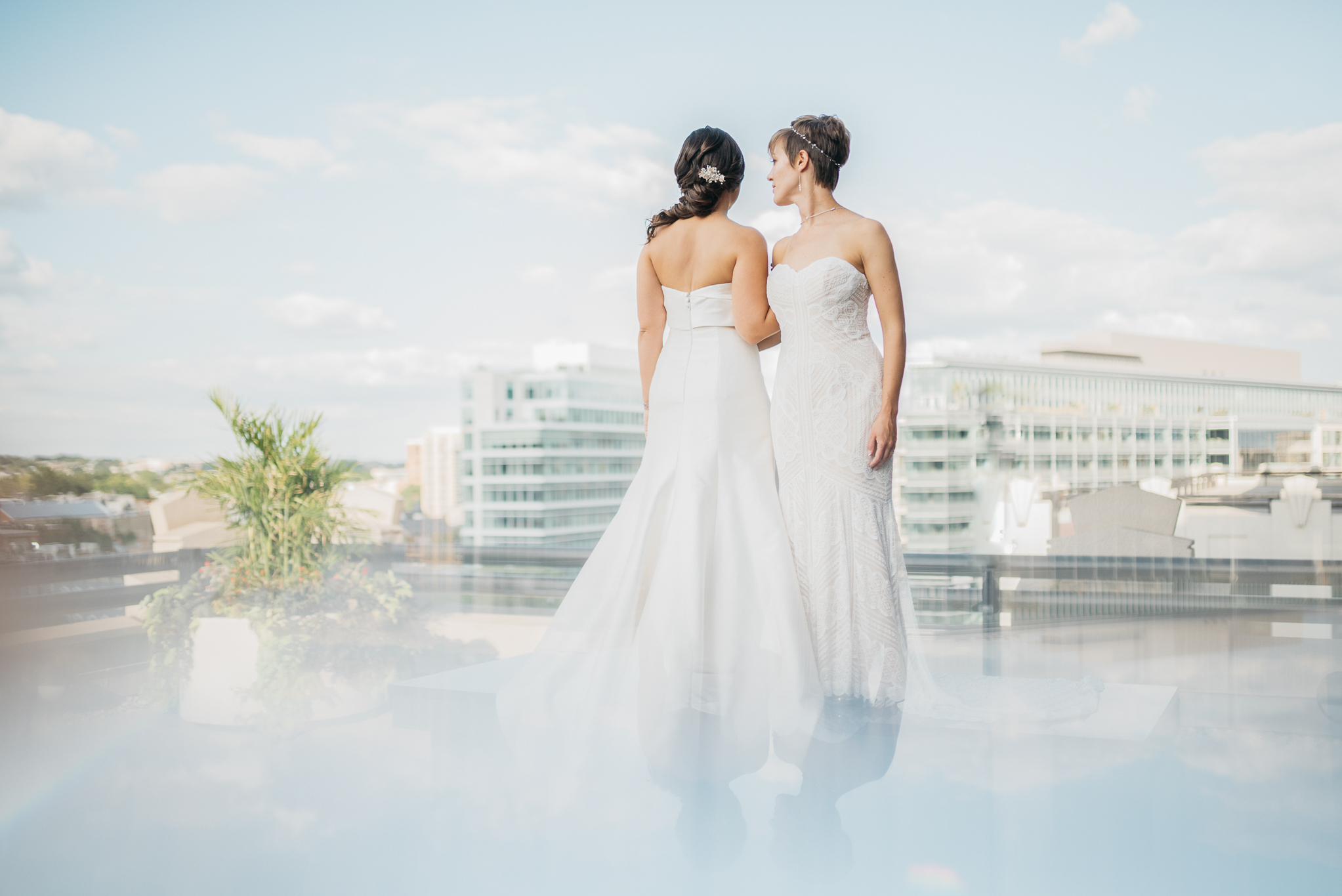 long-view-gallery-wedding-15