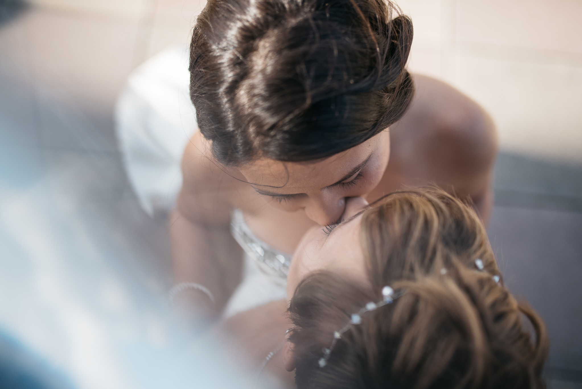 long-view-gallery-wedding-17