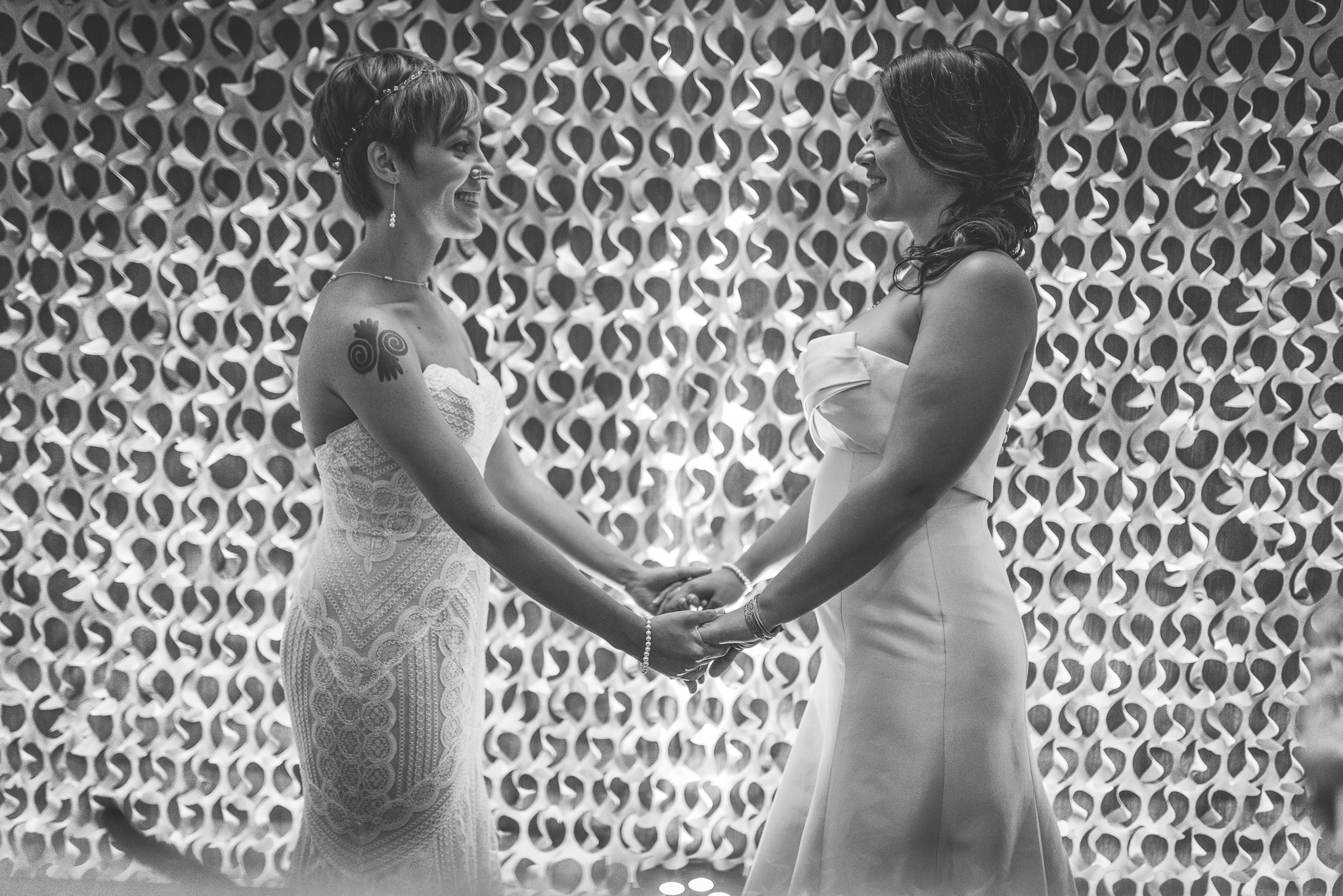 long-view-gallery-wedding-19