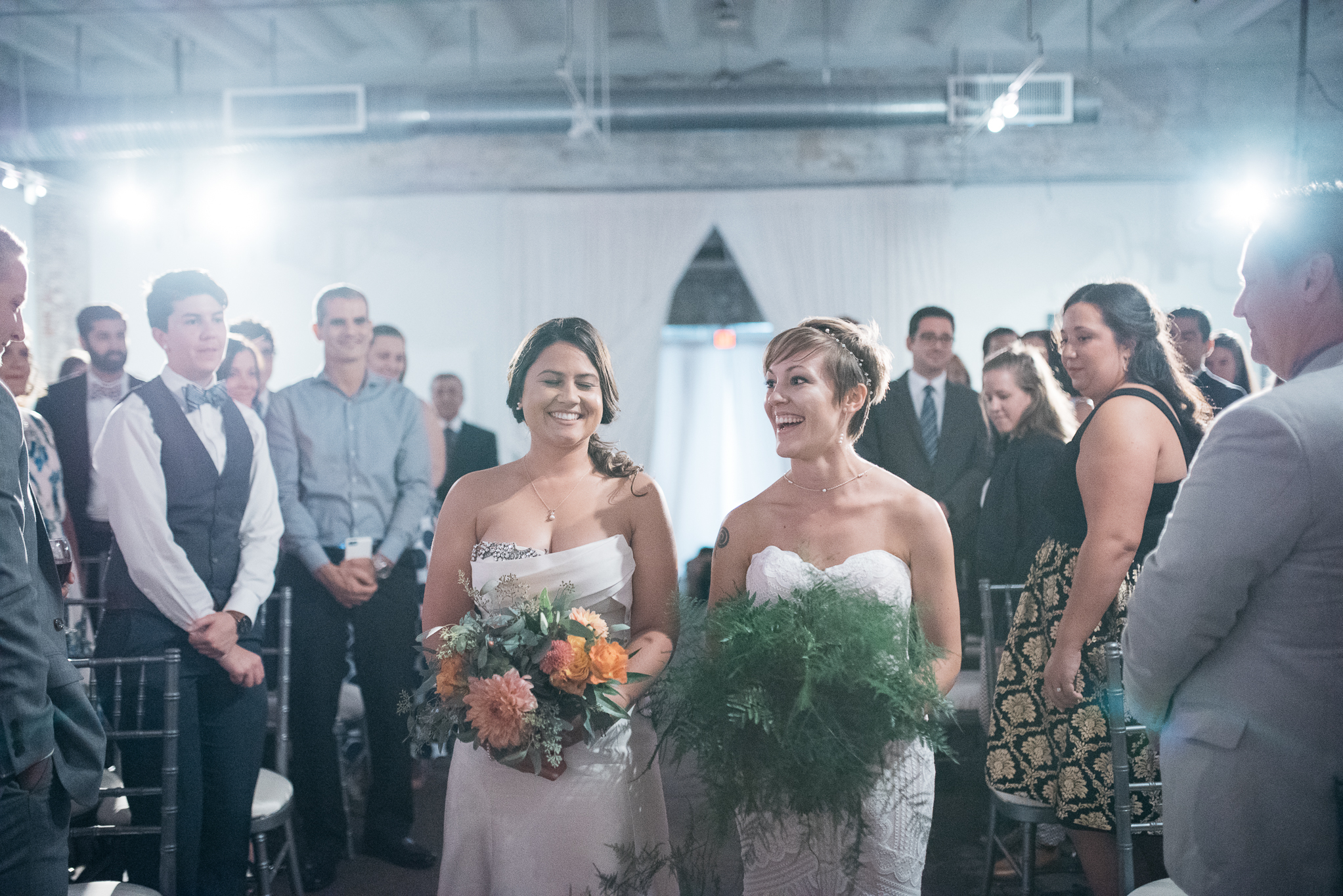 long-view-gallery-wedding-20